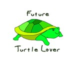 Future Turtle Lover