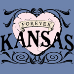 Kansas True Heart