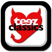 TEEZ Classics