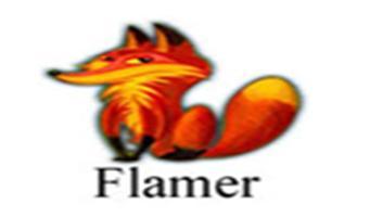 Flamer INC