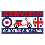 Scooting Since 1946