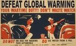 Defeat Global Warming (2)