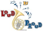 Band Music Instruments