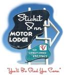 Stickit Inn