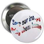 Save our troops
