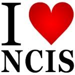 I Love NCIS