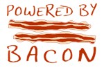 PB Bacon