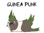 Guinea Punk