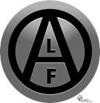 ALF 03