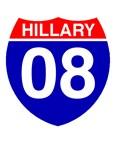 Hillary HiWay