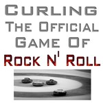 Curling-The Official