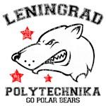 Leningrad Polytechnika