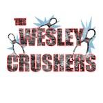 Crushers