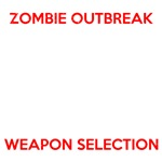 Zombie Weapon Selection
