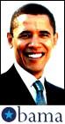 Barack Obama Portrait Store