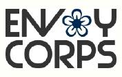 Envoy Corps Store
