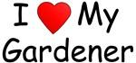 Heart Gardener