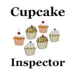 Cupcake Inspector