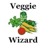Veggie Wizard
