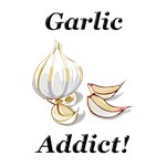 Garlic Addict