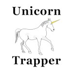 Unicorn Trapper
