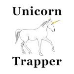 Unicorn Trapper