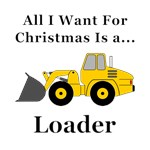 Christmas Loader