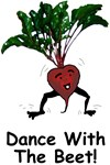 Dance With The Beet