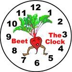 Beet the Clock