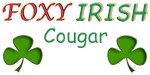 Foxy Irish Cougar