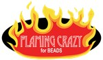 Flaming Crazy