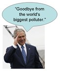 World's Biggest Polluter