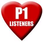 P1 Love