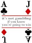 funny gambling poker texas holdem t-shirt