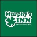 Murphy's INN