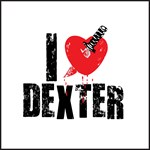 I Heart Dexter *Showtime*