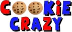Cookie Crazy