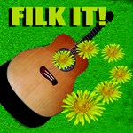 Filk Music