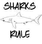 Copy of Sharks Rule