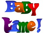 BABY TIME! -