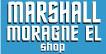 Marshall Moragne El Shop