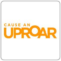 Cause an Uproar