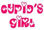 Cupid's Girl