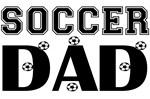 Soccer Dad