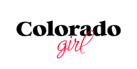Colorado girl (2)