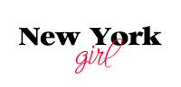 New York girl (2)