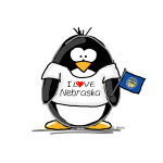 Nebraska Penguin