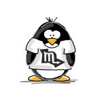 Scorpio Penguin