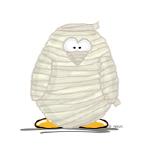 Mummy Penguin
