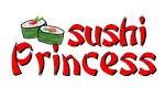 Sushi Princess